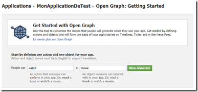 open_graphe